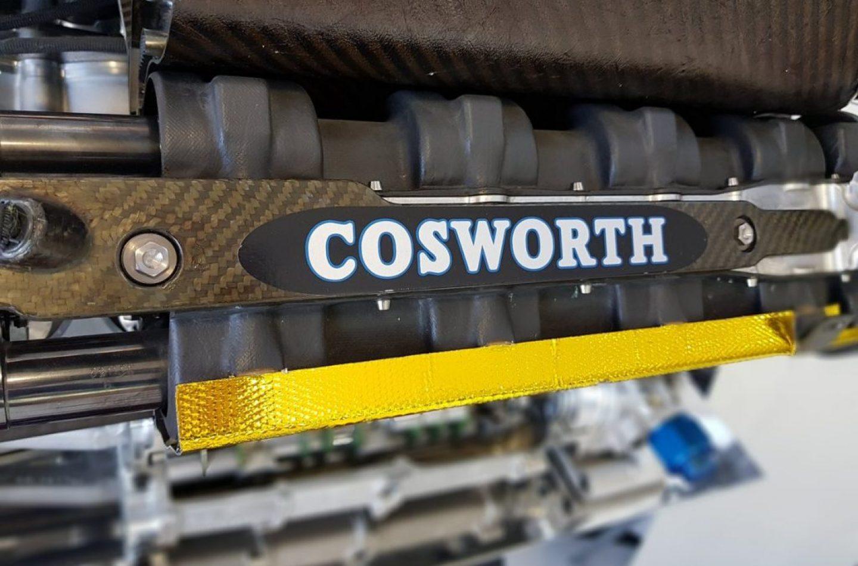 F1 | Cosworth interessata ad un ritorno in Formula 1