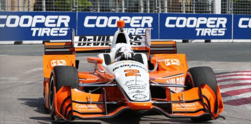 """<span class=""""entry-title-primary"""">Indycar 