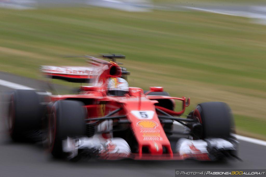 Ferrari, allarmismo ingiustificato: non conta solo l'ultima gara