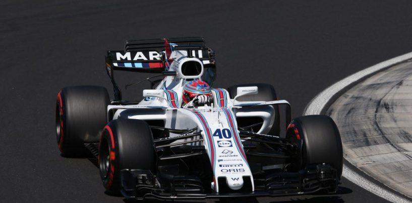 """<span class=""""entry-title-primary"""">Se la vera Pole è di Paul...</span> <span class=""""entry-subtitle"""">Pronto a commentare per Sky UK, Di Resta finisce in macchina al posto di Massa e compie una mezza impresa</span>"""
