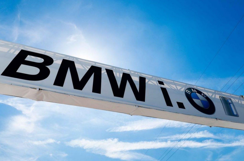 Formula E   BMW fornirà i motori ad Andretti dalla quinta stagione