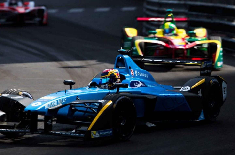 Formula E | Montréal ePrix 2017 - Anteprima