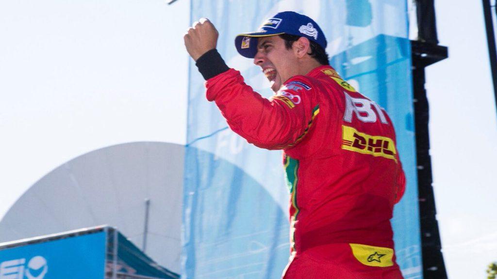 Formula E | Montréal: prima vittoria per Vergne, di Grassi è campione!