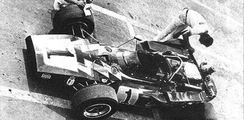 "<span class=""entry-title-primary"">Indycar | Quando Indianapolis si trasferì a Rafaela</span> <span class=""entry-subtitle"">Storia dell'unica corsa IndyCar disputatasi in Argentina</span>"