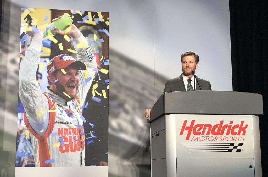 NASCAR | Il punto sul mercato 2018: rivoluzione a basso costo