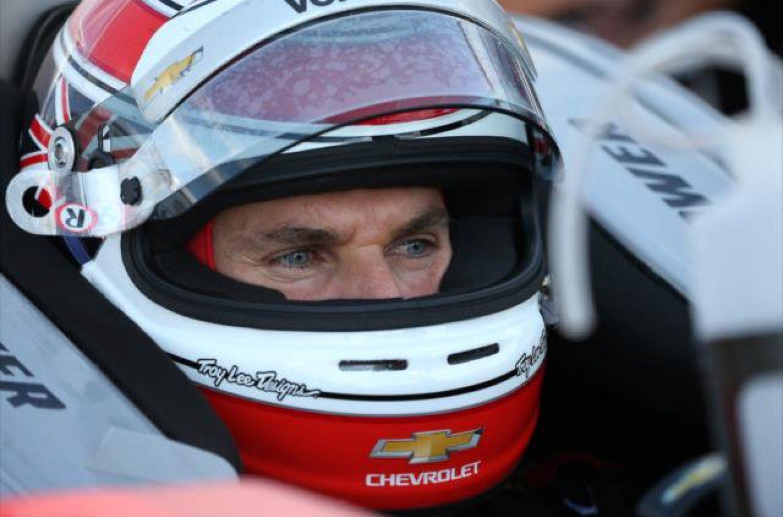 Indycar   A Pocono Power bissa il successo dell'anno scorso