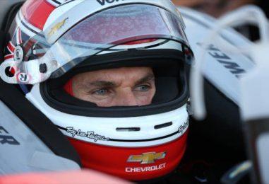 Indycar | A Pocono Power bissa il successo dell'anno scorso