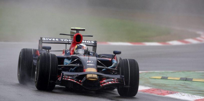 """<span class=""""entry-title-primary"""">Vettel, il fenomeno nato a Monza 2008</span> <span class=""""entry-subtitle"""">Un successo entrato di diritto nella storia della F1</span>"""
