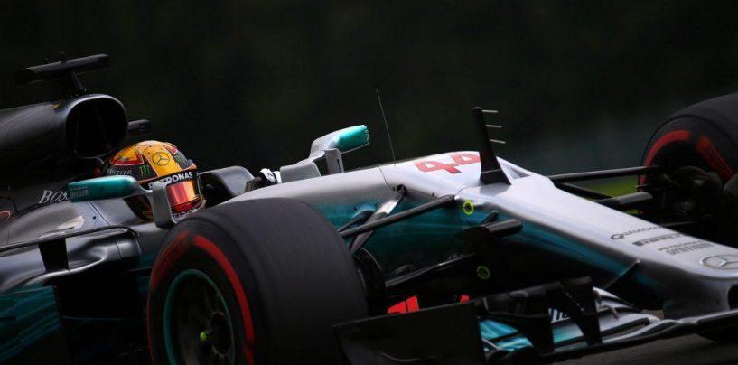 "<span class=""entry-title-primary"">F1 | GP del Belgio 2017: la gara dei primi dieci</span> <span class=""entry-subtitle"">L'analisi di gara dei primi dieci piloti a Spa </span>"