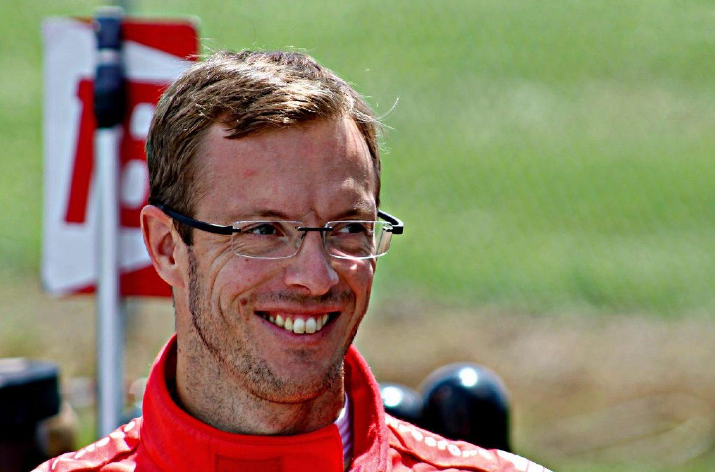 Indycar | Bourdais torna in pista a Gateway