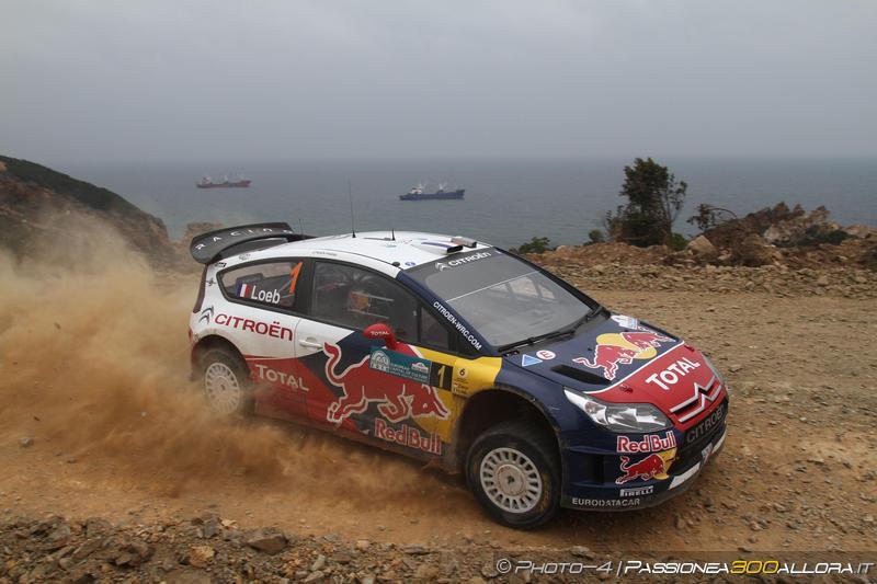 WRC | Rally di Turchia 2018 - Anteprima