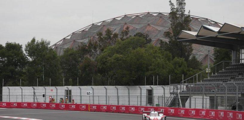 """<span class=""""entry-title-primary"""">WEC   Città del Messico: Porsche e Ferrari in pole position</span> <span class=""""entry-subtitle"""">Hartley da record, la #71 ha ragione di Aston e Ford</span>"""
