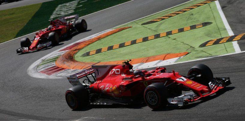 """<span class=""""entry-title-primary"""">L'umoralità del tifoso Ferrari</span> <span class=""""entry-subtitle"""">Esaltato a Budapest, rassegnato a Spa, devastato a Monza. Da quando in qua non si guarda più a lungo termine?</span>"""