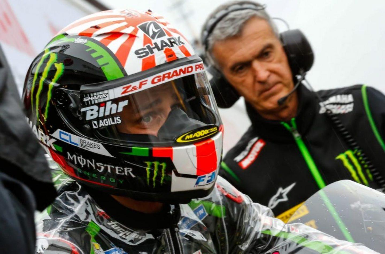 MotoGP | GP Giappone: Zarco beffa tutti ed è in pole a sorpresa