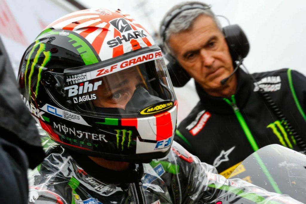 MotoGP   GP Giappone: Zarco beffa tutti ed è in pole a sorpresa