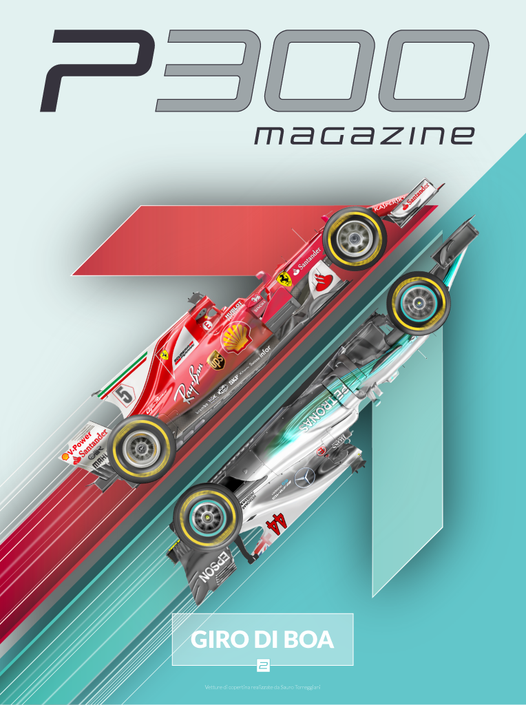 P300 Magazine 4