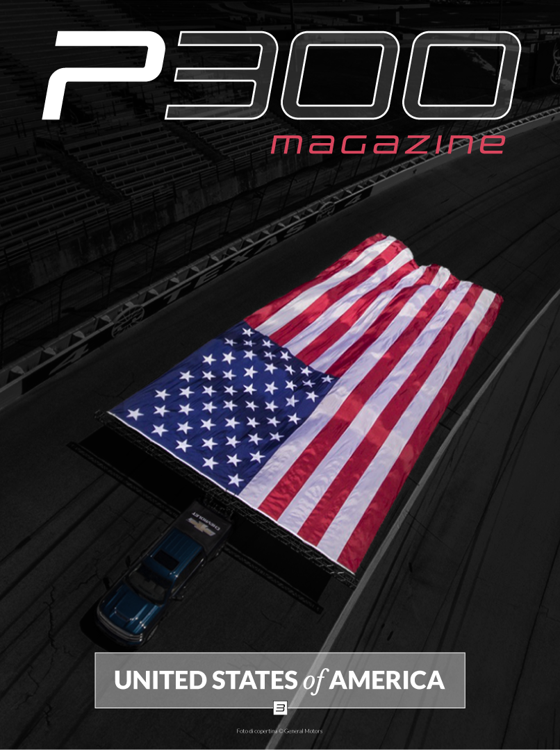 P300 Magazine 3