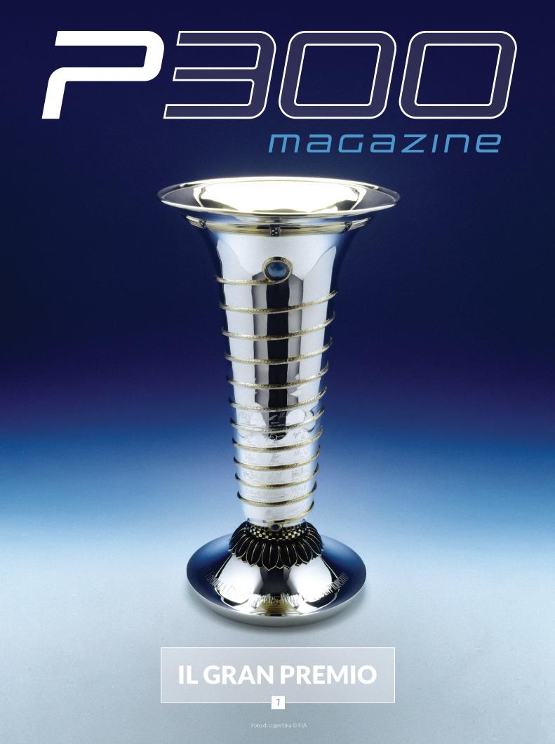 P300 Magazine 5