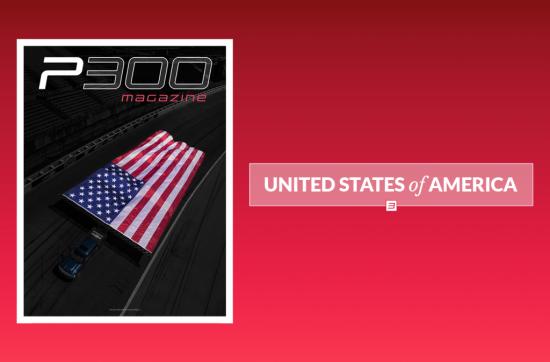 F1 | Gran Premio degli Stati Uniti 2017 | ANTEPRIMA 2