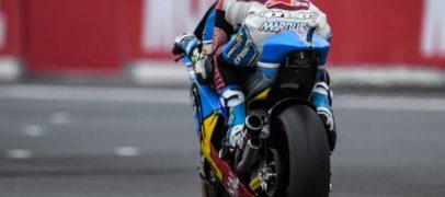Moto2 | GP Giappone: terza vittoria dell'anno per Alex Marquez