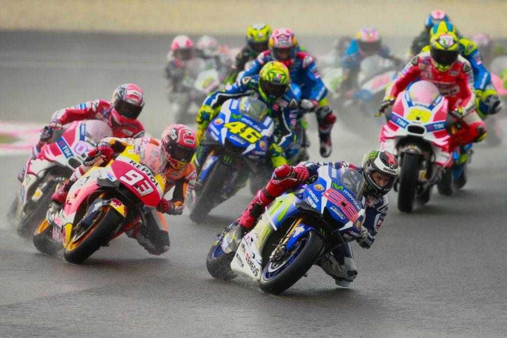 Motomondiale | GP Malesia 2017 - Anteprima