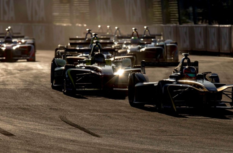 Formula E   Nissan al posto di Renault dalla quinta stagione