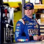 NASCAR | Miami-Homestead 2017 | Anteprima 2