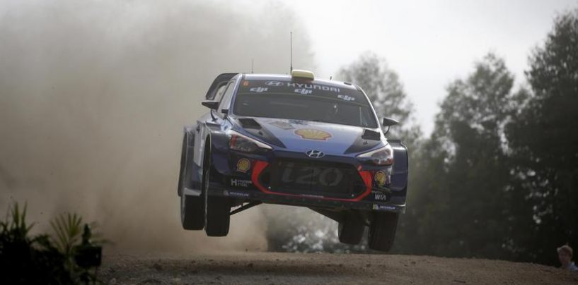 "<span class=""entry-title-primary"">WRC 