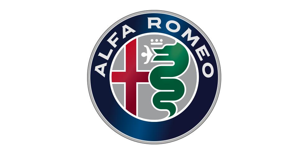 F1   Alfa Romeo torna nel 2018 come Title Sponsor Sauber