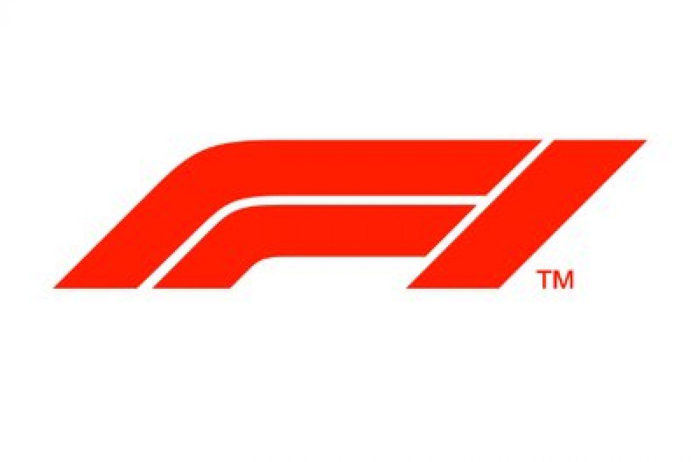 F1 | Ecco il nuovo Logo ufficiale della F1