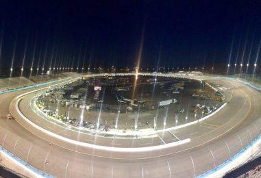 Indycar | Novità al format di qualifica per gli ovali