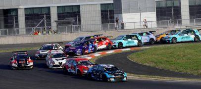 WTCR | Ecco il format dei weekend di gara 2018