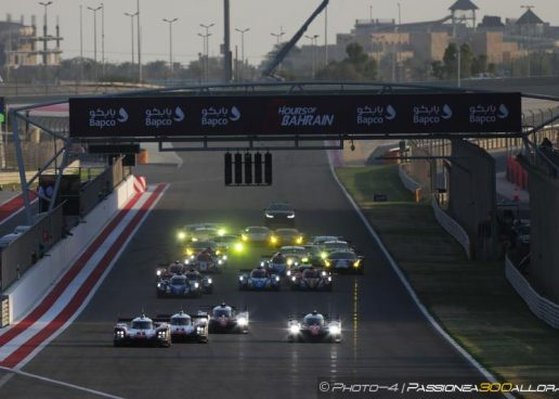 WEC | Le novità dopo il Consiglio Mondiale FIA