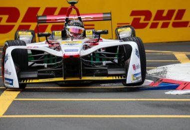 Formula E | Hong Kong: Rosenqvist e Mortara sbagliano, Abt ne approfitta
