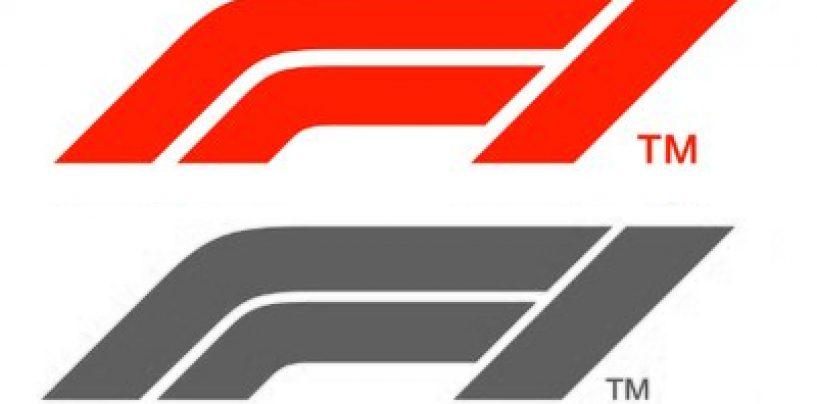 """<span class=""""entry-title-primary"""">F1   Nuovo logo rifinito dopo pochi giorni dalla presentazione</span> <span class=""""entry-subtitle"""">La versione icona per i social risultava poco chiara</span>"""