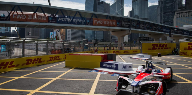 "<span class=""entry-title-primary"">Formula E 