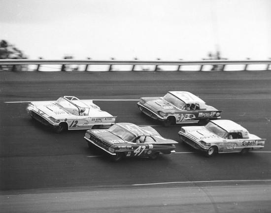 NASCAR | Buon compleanno NASCAR! 3