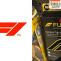 F1 | Questione logo e 3M: cosa c'è da sapere?