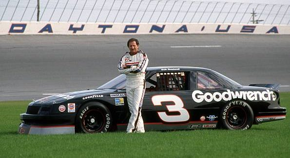 NASCAR | 1998 Daytona 500: Finally, Dale! 2