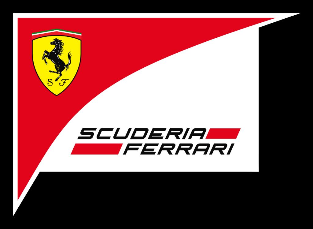 F1 | Ferrari cambia logo sui Social 1