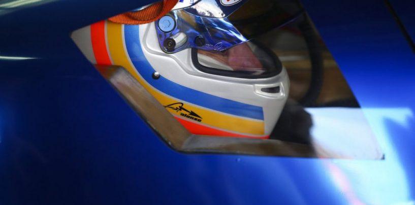 """<span class=""""entry-title-primary"""">Fernando Alonso: l'ultimo grande romantico del motorsport</span> <span class=""""entry-subtitle"""">Mclaren e Toyota nel presente di un pilota mai banale</span>"""