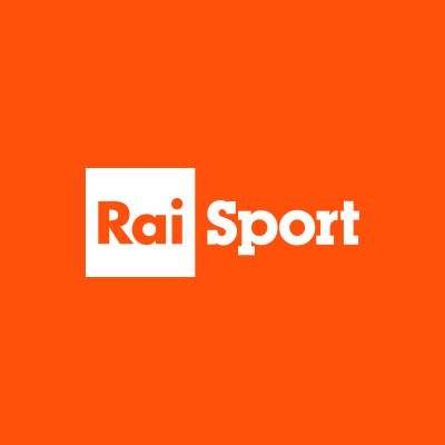 F1   I giornalisti di Rai Sport oggi in sciopero per Mondiali e F1