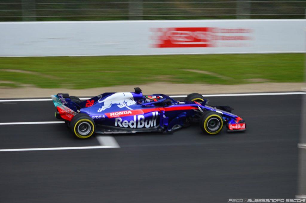 F1 | Liberty Media lancia F1 TV