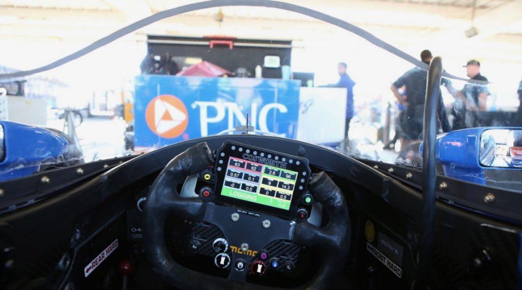 Indycar | Windscreen: possibile introduzione nel 2019