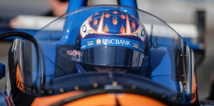"""<span class=""""entry-title-primary"""">Windscreen vs Halo, quando (non) volere è potere</span> <span class=""""entry-subtitle"""">La Indycar sbugiarda su tutti i fronti la F1 mostrando che basta semplicemente impegnarsi</span>"""