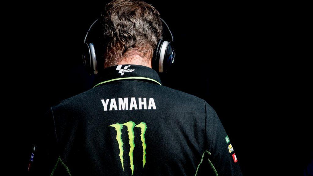 MotoGP | Annunciata la separazione tra Yamaha e Tech3 per il 2019