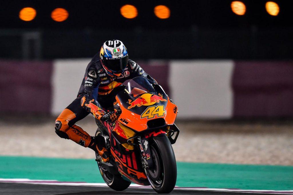 MotoGP | Svelata la collaborazione tra Tech3 e KTM dal 2019