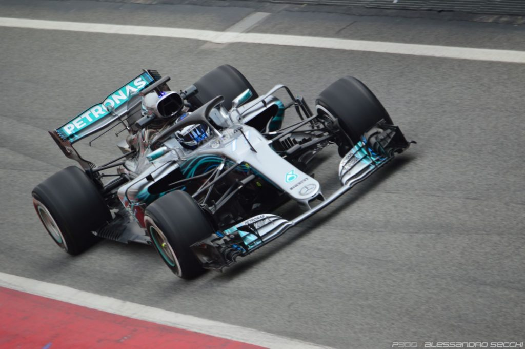F1 | GP Australia, qualifiche: la parola a Mercedes, Ferrari e Red Bull