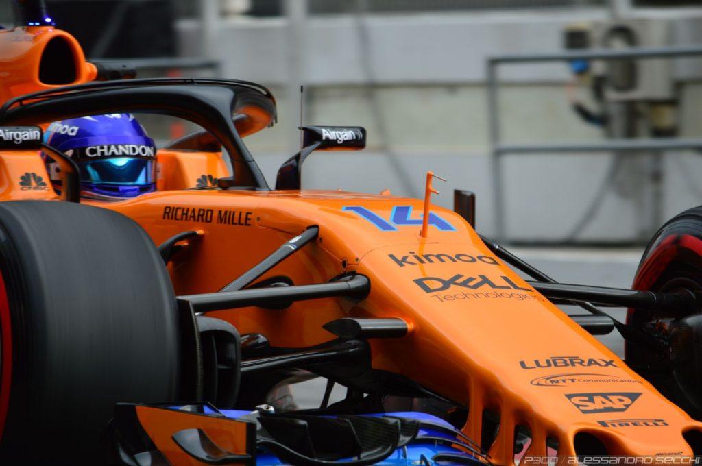 F1 | GP Australia, Qualifiche: la parola a Haas, McLaren e Sauber
