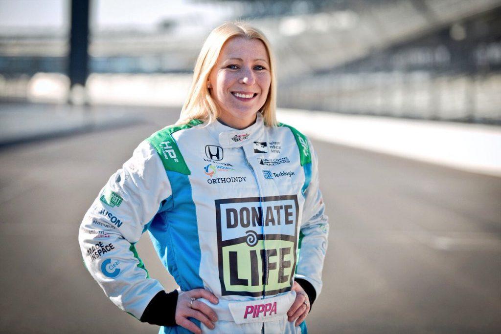 Indycar | Raggiunta la quota dei 33 iscritti alla Indy 500